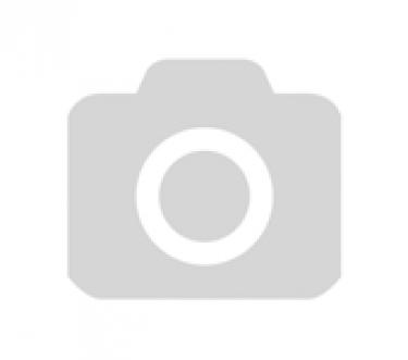 Киноленд−Марио (Светлогорск)